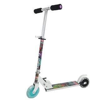 Xe Trượt Scooter Nhật Bản RANGS JAPAN 4936560112227