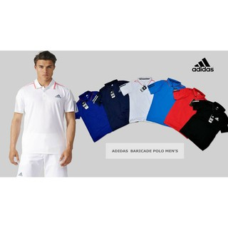 Áo adidas cao cấp; Áo thể thao dư xịn, vải hãng 100%