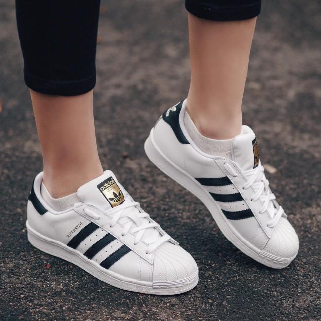Giày Adidas Original chính hãng Superstar FU7712-giayauthentic.com
