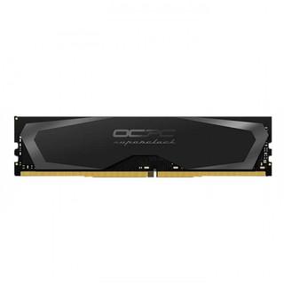 RAM OCPC SuperClock 8GB DDR4 2666Mhz Black thumbnail