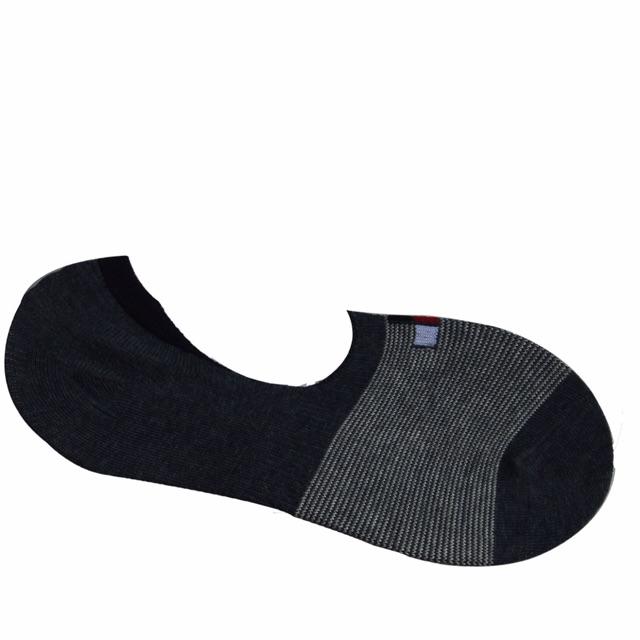 Tất giày lười BIZMEN BSC007