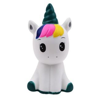 Cục nắn bóp trẻ em đàn hồi chậm dễ thương hình hoạ hình quà tặng đồ chơi