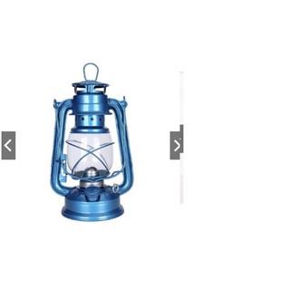 Combo 20 đèn dầu, đèn chống bão 24.5cm