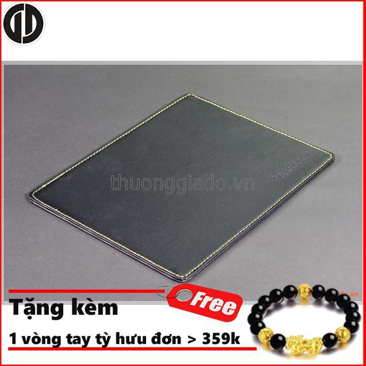 Tấm di chuột Blackberry (chất liệu da PU) - 14775134 , 2296752432 , 322_2296752432 , 150000 , Tam-di-chuot-Blackberry-chat-lieu-da-PU-322_2296752432 , shopee.vn , Tấm di chuột Blackberry (chất liệu da PU)