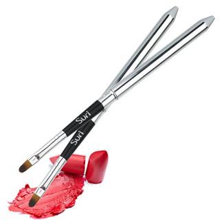 Chổi đánh môi mềm mịn dễ tán Suri Lip Brush Cao cấp Hàn Quốc thumbnail
