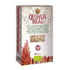 Quinoa 3 màu (diêm mạch trắng, diêm mạch đen, diêm mạch đỏ) hữu cơ Quinua Real 500g - 14295076 , 942644881 , 322_942644881 , 198000 , Quinoa-3-mau-diem-mach-trang-diem-mach-den-diem-mach-do-huu-co-Quinua-Real-500g-322_942644881 , shopee.vn , Quinoa 3 màu (diêm mạch trắng, diêm mạch đen, diêm mạch đỏ) hữu cơ Quinua Real 500g
