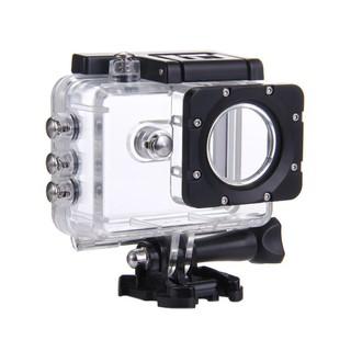 Vỏ chống nước cho Camera hành trình SJ4000wifi, SJ4000, SJ7000, EKEN, H9 thumbnail