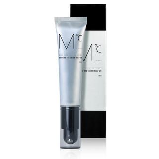 Kem dưỡng mắt Mengine Eye Cream Roll-On 30ml- MDOC Hàn Quốc - Mỹ Phẩm Nam