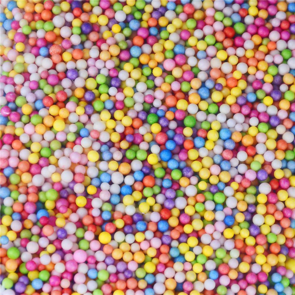 10.000 viên hạt nở – tinh thể trồng cây thủy sinh – đạn thạch mã WRO13 Thàng chính hãng
