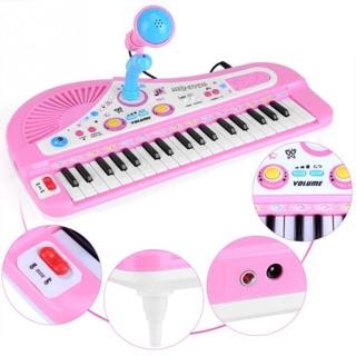 SIÊU RẺ Đàn piano cho bé