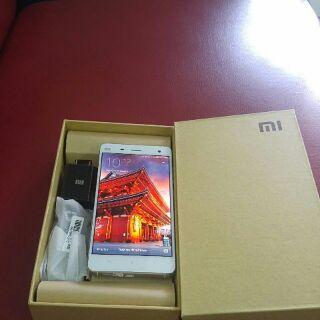 Điện thoại Xiaomi Mi4 Ram 3, full box