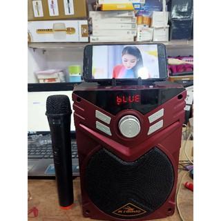 Loa hát karaoke Kiomic k56