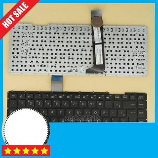 [ZIN] Bàn phím laptop Asus P450L P450LA