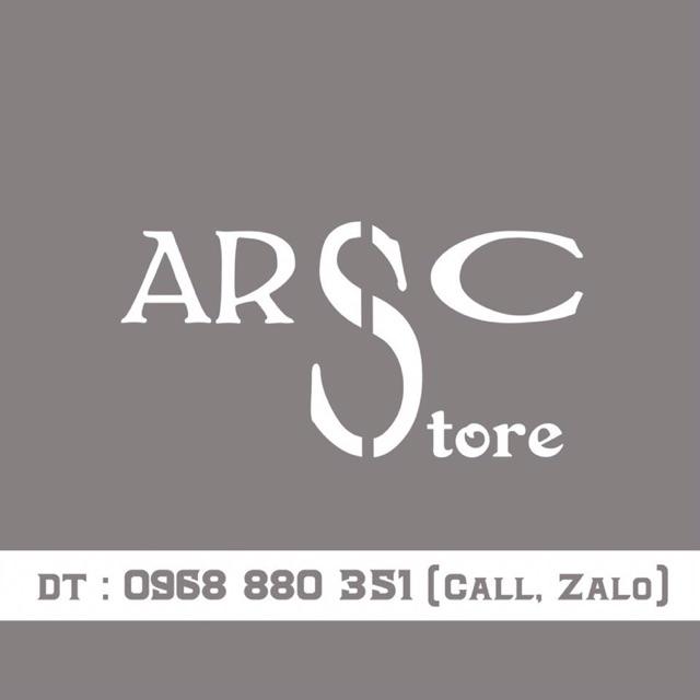 ArsCris ( ArsCstore)