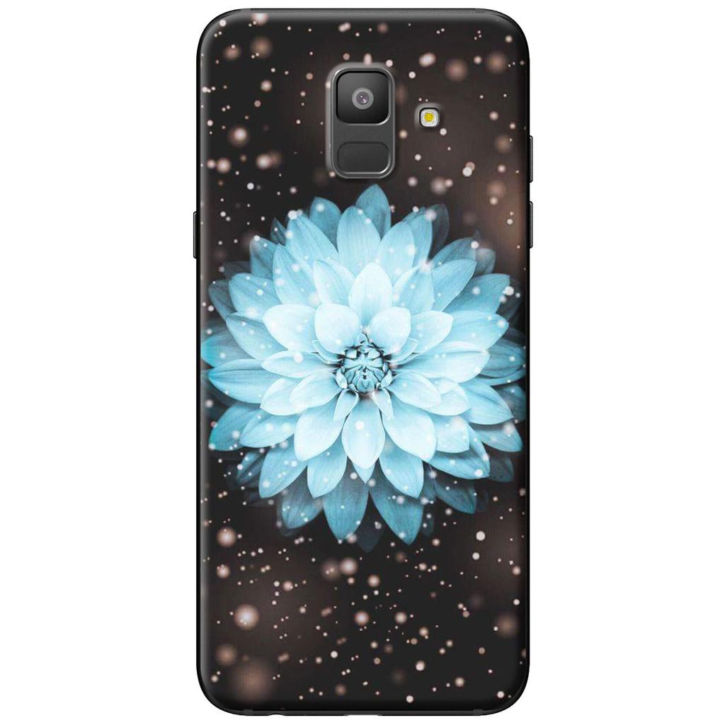 Ốp lưng nhựa dẻo Samsung A6 2018, A6 Plus Hoa cúc xanh dương - 3090650 , 1212942846 , 322_1212942846 , 120000 , Op-lung-nhua-deo-Samsung-A6-2018-A6-Plus-Hoa-cuc-xanh-duong-322_1212942846 , shopee.vn , Ốp lưng nhựa dẻo Samsung A6 2018, A6 Plus Hoa cúc xanh dương