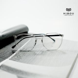 [Full phụ kiện] Gọng kính cận GD909 nhựa dẻo lõi thép, lắp được mắt cận, loạn, viễn bền bỉ