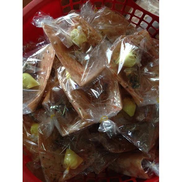 Bánh tráng Bơ Tây Ninh (chính gốc Gò Dầu Tây Ninh)