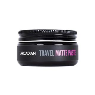 Tạo kiểu tóc Arcadian Matte Paste – Travel Size