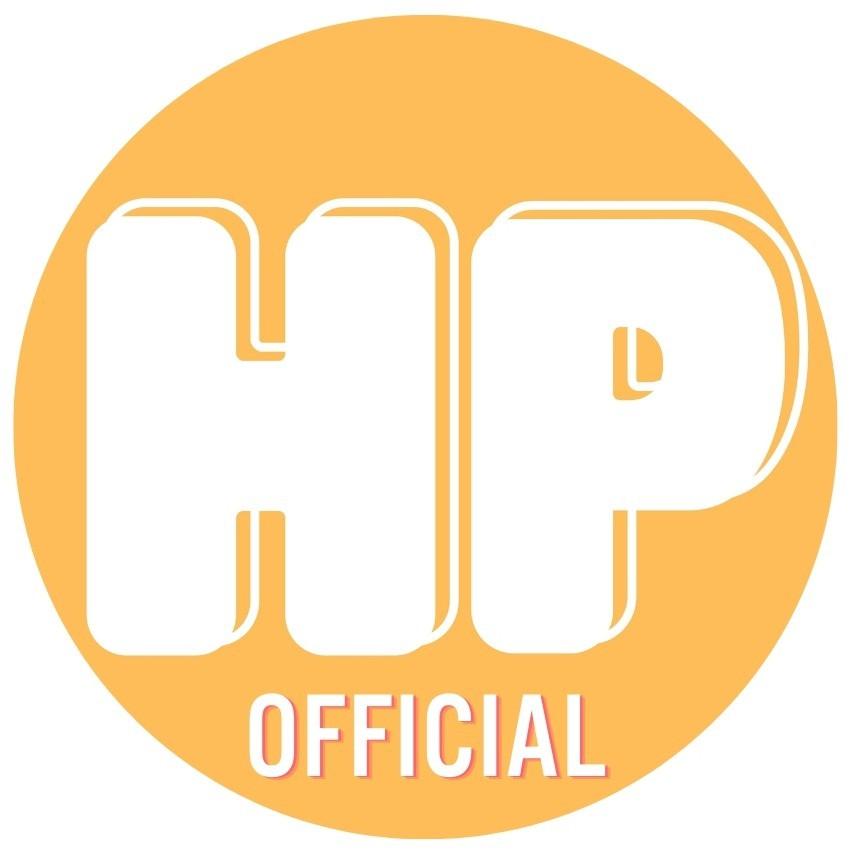 HP Fashion - Thời Trang Unisex