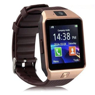 Đồng hồ thông minh thumbnail