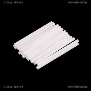 Bộ 20 Miếng Lọc Cotton 0.7cm Thay Thế Cho Máy Tạo Độ Ẩm