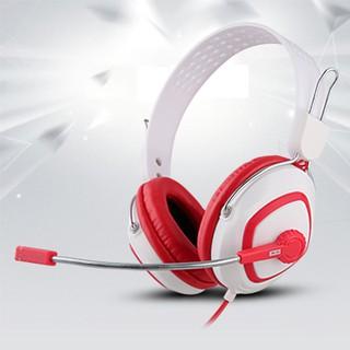 Tai nghe chụp tai chuyên Game Ovann X11 chính hiệu