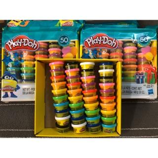 Đất nặn Play-doh- canh sale mua web Mỹ