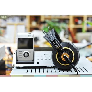 [Mã ELMS05 giảm 5% đơn 300k]Tai nghe kiểm âm chuyên nghiệp AKG K240 Studio