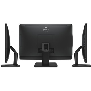 Máy tính All in one Dell 9030: i5 8G 240G SSD