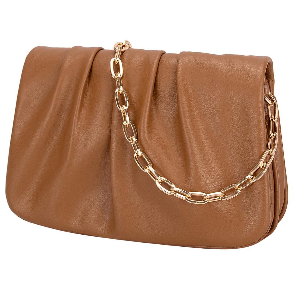 David jones Paris handbag