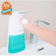 [Xiaomisaigon]Máy Tạo Bọt Rửa Tay Tự Động