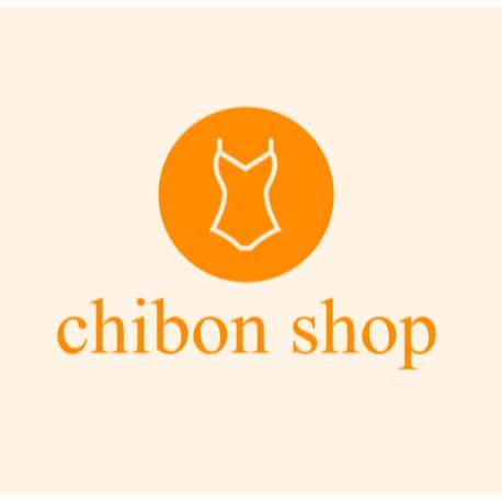 chibon_shop