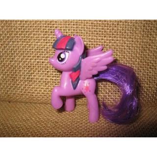 Áo Thun Tay Ngắn Hình Ngựa Pony