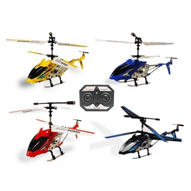 Máy bay trực thăng điều khiển - 3061583 , 962990480 , 322_962990480 , 410000 , May-bay-truc-thang-dieu-khien-322_962990480 , shopee.vn , Máy bay trực thăng điều khiển
