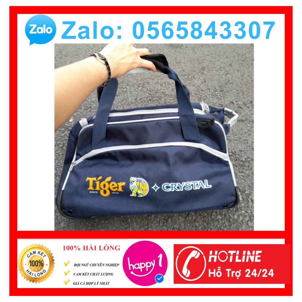 Túi du lịch cho các chuyến đi chơi xa - TÚI DU LỊCH TIGER