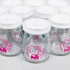 Bộ 1 hộp 12 hũ thủy tinh đựng sữa chua hàng đẹp - 3385561 , 1137758650 , 322_1137758650 , 64000 , Bo-1-hop-12-hu-thuy-tinh-dung-sua-chua-hang-dep-322_1137758650 , shopee.vn , Bộ 1 hộp 12 hũ thủy tinh đựng sữa chua hàng đẹp