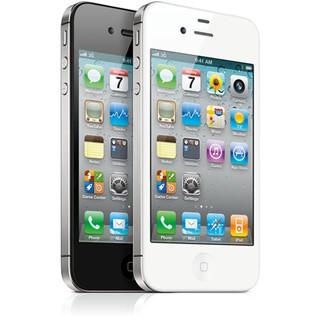 Điện thoại Iphone 4s – 32Gb Bản quốc tế like new