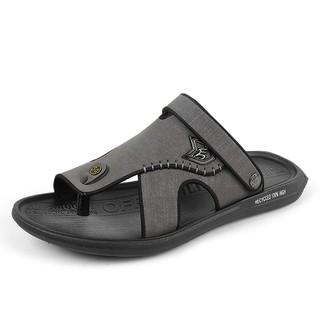 YOZOH men's sandals size 38-44