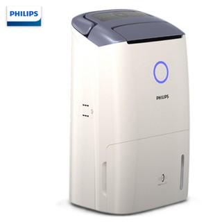 Máy hút ẩm kiêm lọc không khí cao cấp nhãn hiệu Philips DE5206/00 – Hàng nhập khẩu chính hãng