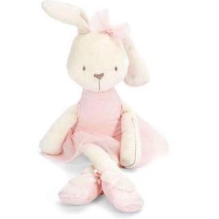 Thỏ Bông đáng yêu