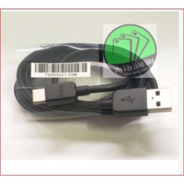 Cáp sạc Quik change 3.0 HTC 10 , U Ultra , 10 Evo - 15369843 , 1679964939 , 322_1679964939 , 60000 , Cap-sac-Quik-change-3.0-HTC-10-U-Ultra-10-Evo-322_1679964939 , shopee.vn , Cáp sạc Quik change 3.0 HTC 10 , U Ultra , 10 Evo