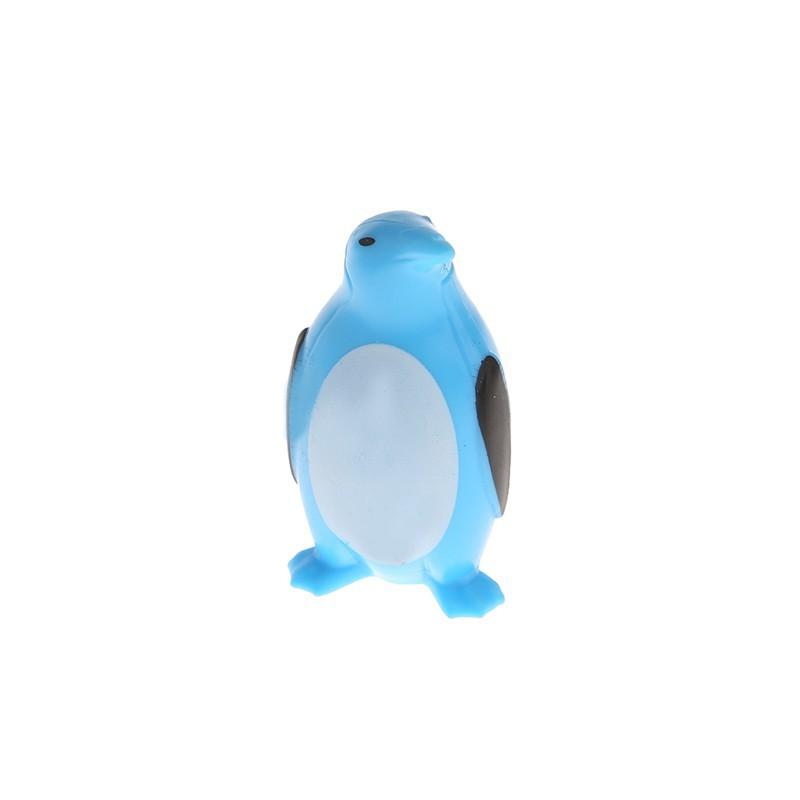 Combo Penguin Trap - Bẫy chim cánh cụt Tặng bài UNO z185