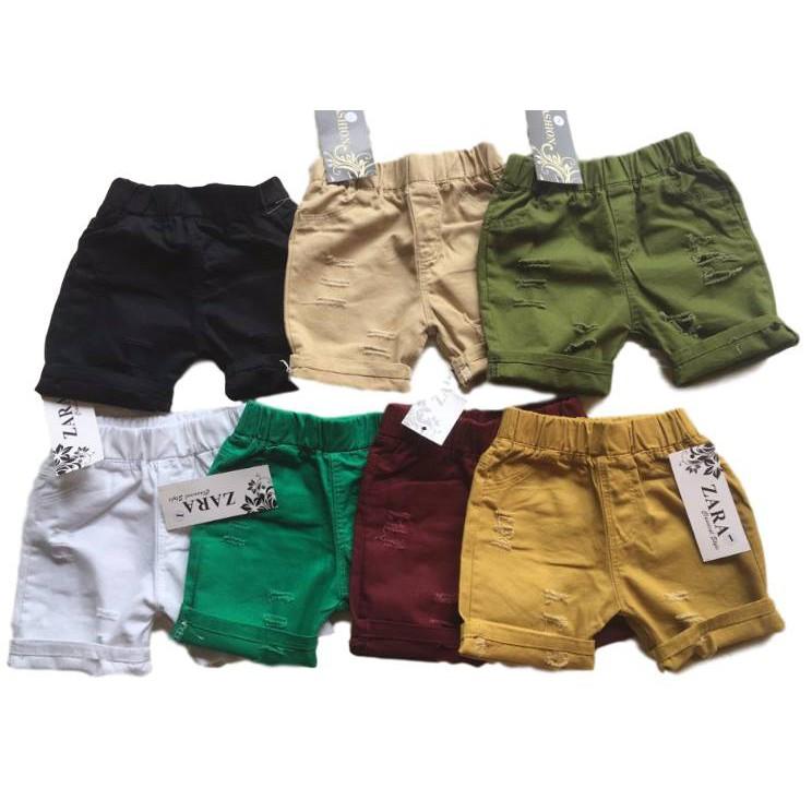 (tặng kèm thú bơi dưới nước)Combo 3 quần kaki mềm và 1 áo phông cho bé trai - 2444994 , 369242830 , 322_369242830 , 333000 , tang-kem-thu-boi-duoi-nuocCombo-3-quan-kaki-mem-va-1-ao-phong-cho-be-trai-322_369242830 , shopee.vn , (tặng kèm thú bơi dưới nước)Combo 3 quần kaki mềm và 1 áo phông cho bé trai