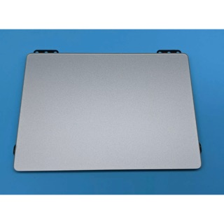 "TRACKPAD TOUCHPAD - MacBook Air 13"" A1466 Mid 2013 Early 2014 2015 2016 2017"