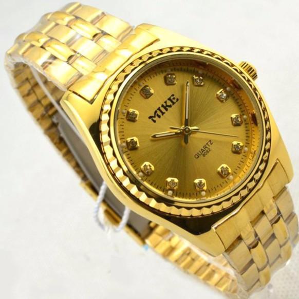 Đồng hồ Mike chính hãng - 2457748 , 98829775 , 322_98829775 , 175000 , Dong-ho-Mike-chinh-hang-322_98829775 , shopee.vn , Đồng hồ Mike chính hãng
