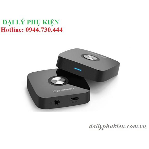 Thiết bị Bluetooth cho loa âm ly UGREEN 30444