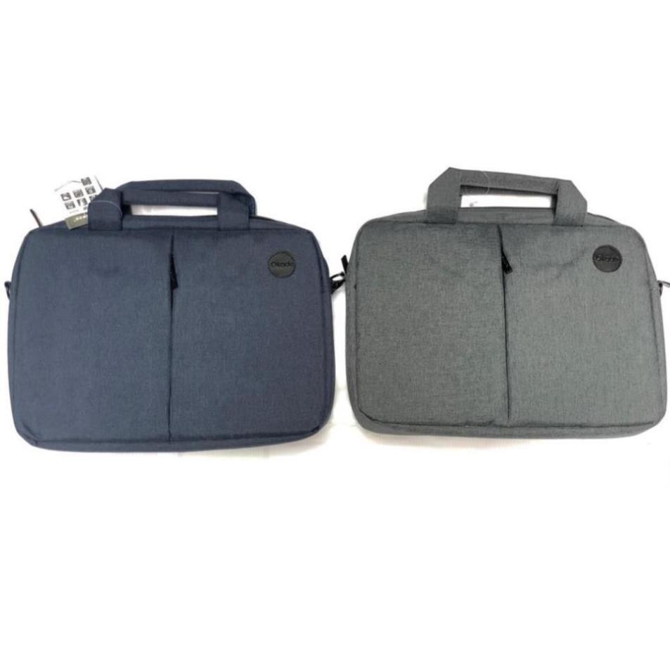 ⚡FREE SHIP⚡ Túi chống sốc - Cặp chống sốc cho laptop, macbook Leotiva T46 15.6 inch