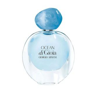 Nước hoa dùng thử Giorgio Armani Ocean di Gioia _Camystore