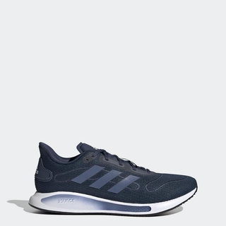 [Mã WABRADI4 giảm 15% đơn 1 Triệu tối đa 500k] adidas RUNNING Galaxar Run Shoes Nam FX6887 thumbnail