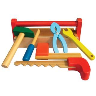 ForKids - đồ chơi Bộ dụng cụ sửa chữa đồ dùng gia đình